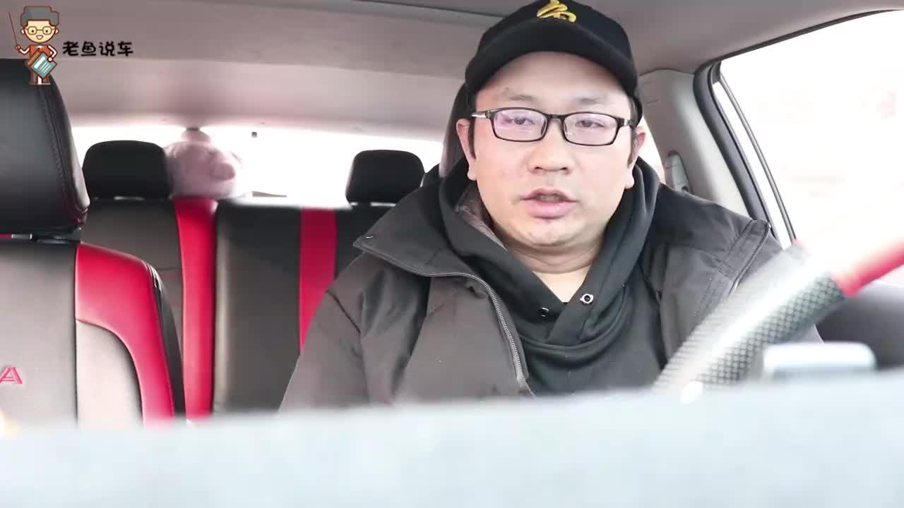 视频:预算30万奥迪A4L宝马3系奔驰C级哪个座椅舒适且适合跑长途