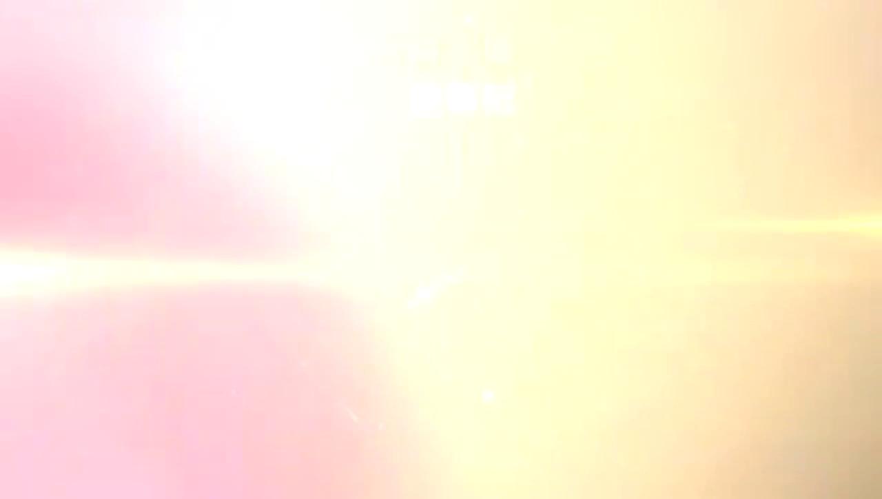 视频:奇瑞A3高速时速200迈被保时捷无情秒杀