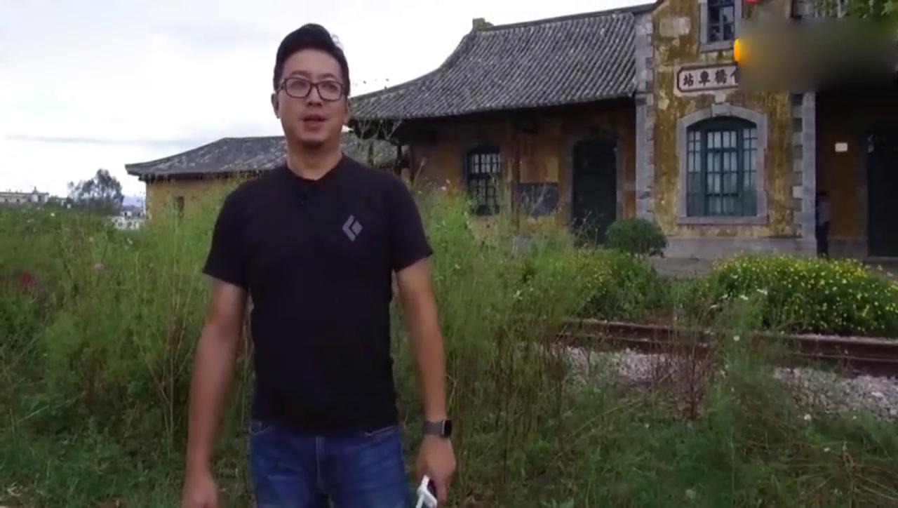 视频:5秒破百 高原试驾比亚迪宋DM