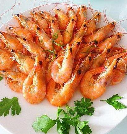 煮虾的时候,用冷水还是热水煮?错了一步,虾总是坏的!