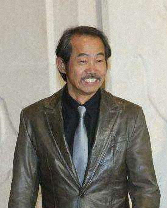 拒绝床戏的五位明星,陈晓旭由此息影,他拍激情戏有被强奸的痛苦