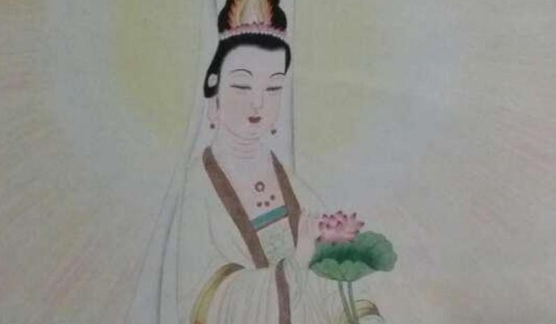中国当代著名书画大师鲁石先生,尤擅长现场诗词创作,深受好评!