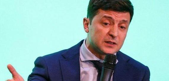 10年组装1辆坦克?乌克兰总统彻底怒了,士兵拿什么阻挡俄军?