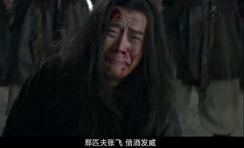 刘备出征徐州空虚陈宫时机到了