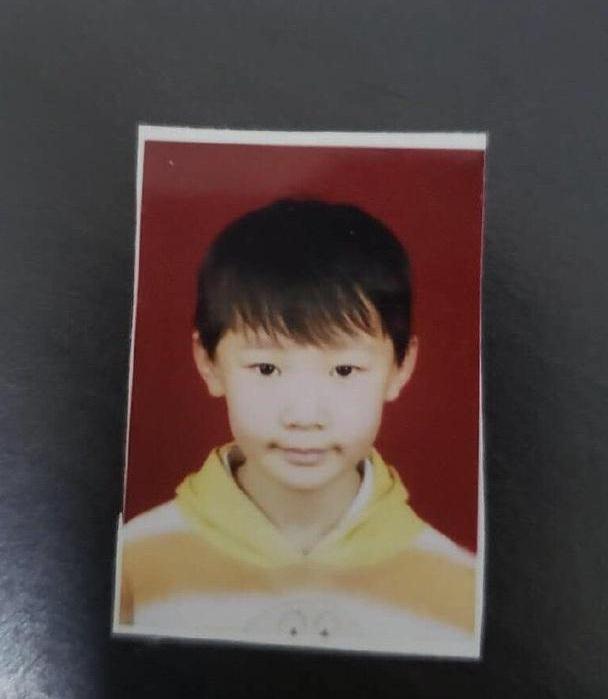 女乒冠军王曼昱父母卖肉夹馍供她练球?王曼昱年薪和奖金有多少?