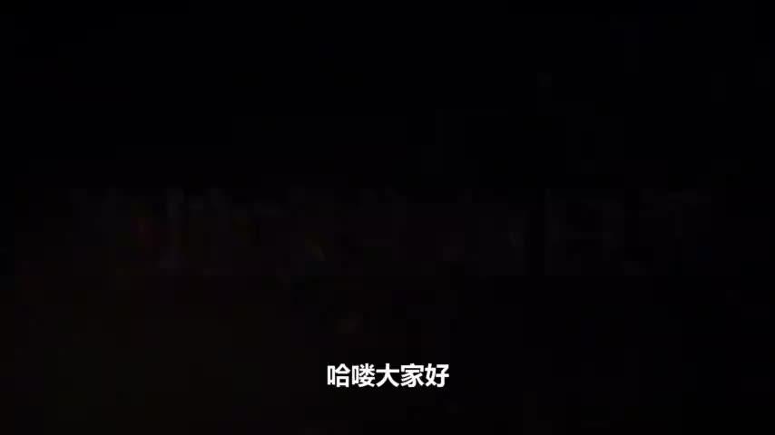 绝地求生台湾第一选手有多恐怖机瞄m4一打二吃鸡队友躺晋级