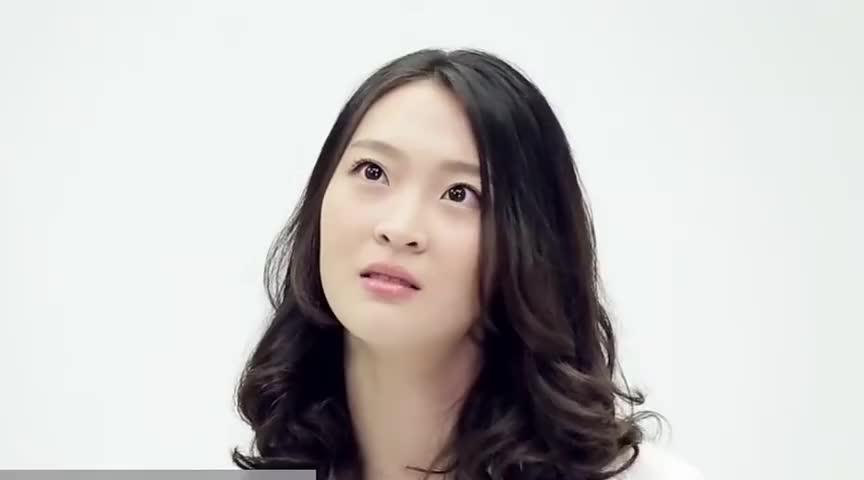 惠若琪春晚后台成功追星肖战 两人合影身高差超萌