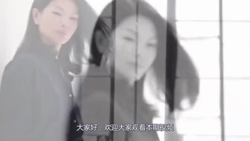 中国第一超模因长相奇特被人骂丑如今走向世界舞台