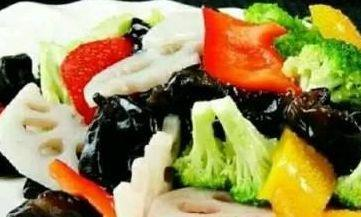 好吃不腻的几道家常菜,不用下馆子在家自己下厨,就能让家人吃好