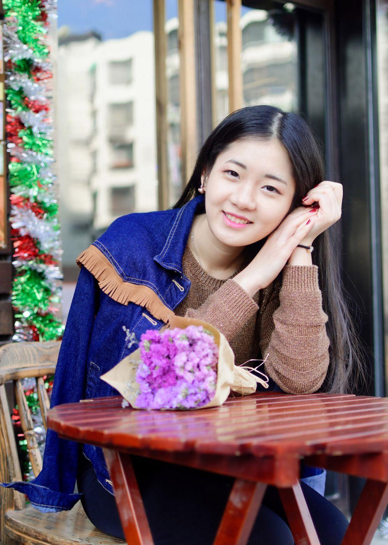 美新泽西州中国日助学金开放申请 华裔子女可申请