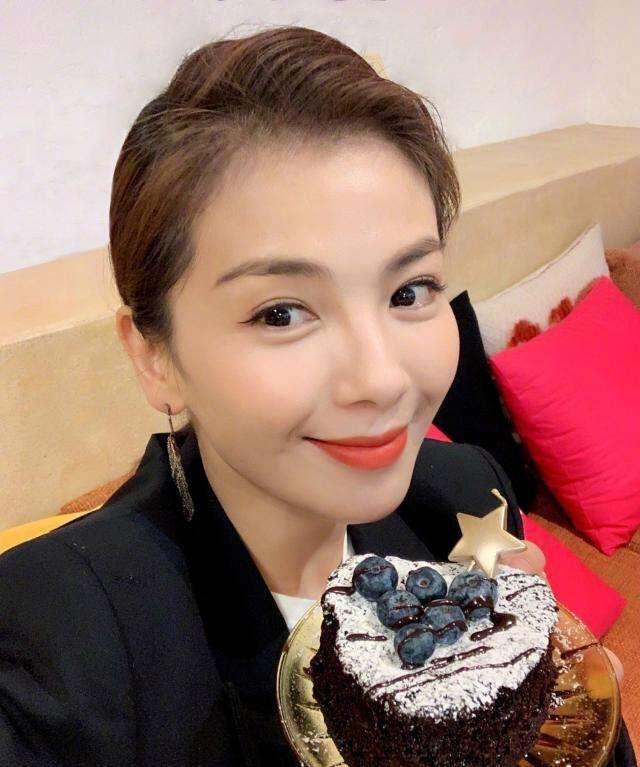 亲爱的客栈女老板刘涛被网络攻击,其实她已经做得挺好了