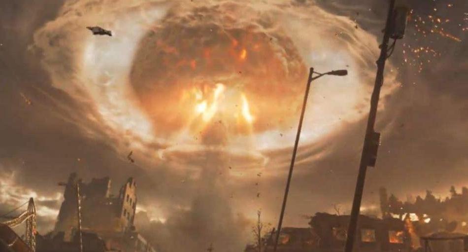 1050万日本人联名请愿!要求废除核武器,联合国回应亮了