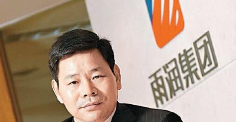 前中国首富黄光裕,重回资本市场,他真的能重回巅峰吗?