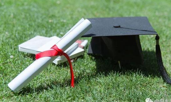 专科生最有前景的6大专业,毕业工资不输985、211名校生