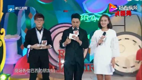 中国冠军范射击冠军易思玲现身变装成气质女神太漂亮了