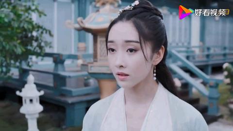 江姑娘想回莲花坞,金公子一脸宠溺,竟要为她再建个莲花坞