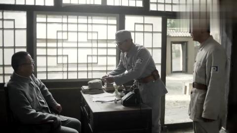 陈赓调皮的要命自导自演一出戏就为了偷点首长的枣子吃