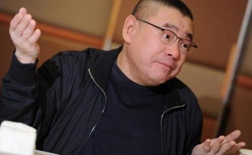 奋斗一辈子的刘銮雄,实际就是在为甘比打工?