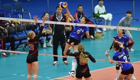 如果没有李盈莹驰援,袁心玥能够带领八一女排夺冠吗?