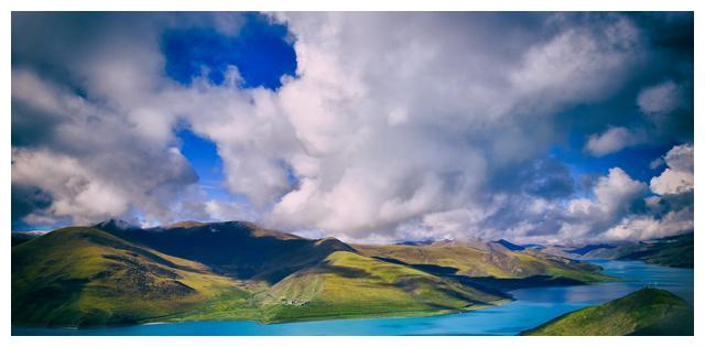 西藏自驾游需要做哪些准备工作?收好这份清单,可以放心出发了