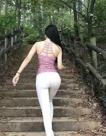 叶根友唐楷简体免费下载