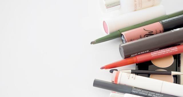 欧莱雅获得十年来最快增长,CEO 认为与口红效应有关