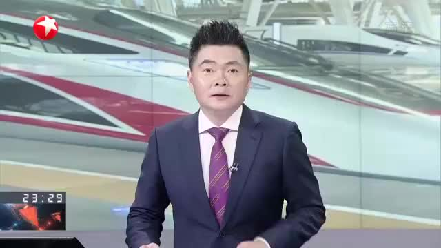 仅用23天京沪高铁今日过会创ipo发审纪录