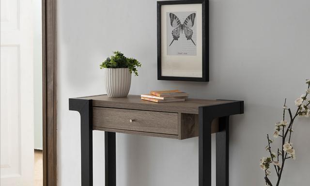 客厅家具怎么摆放,家具摆放禁忌有哪些