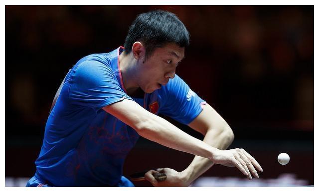 彩体育中日名将轮番登场好戏连台中国狮子等舞不断多少钱一对图片