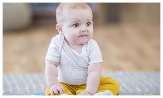取名用字 简洁有寓意的宝宝取名用字推荐
