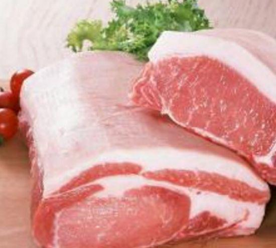 木须肉,来感受中国美食,传统而不失美味,一起看一下