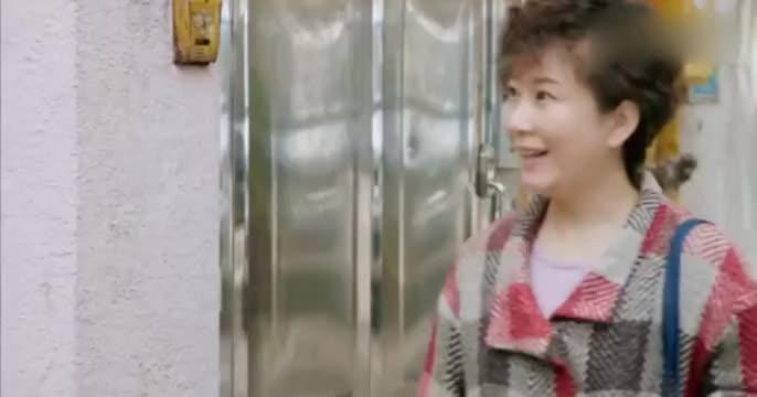 小希和哪个男孩子走得近江辰的回答太逗了