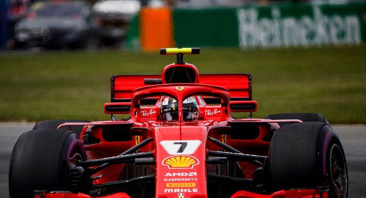 策略竞技F1,车手需要极高的综合素质,体验狂野F1