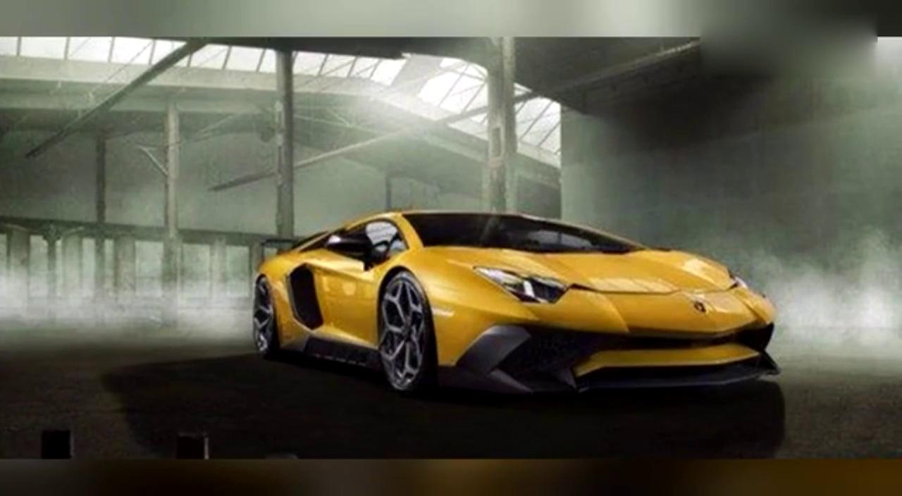 比亚迪又一款性能车要出场,百公里加速不到3秒!