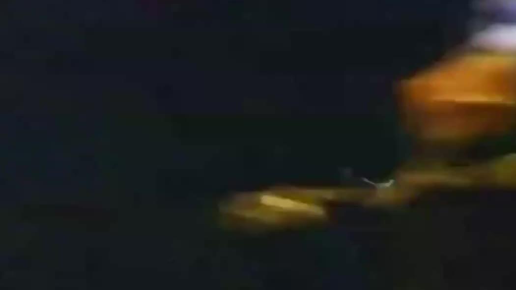 一部近乎绝版的台湾武侠,77年惊艳荧屏,值得再次重温
