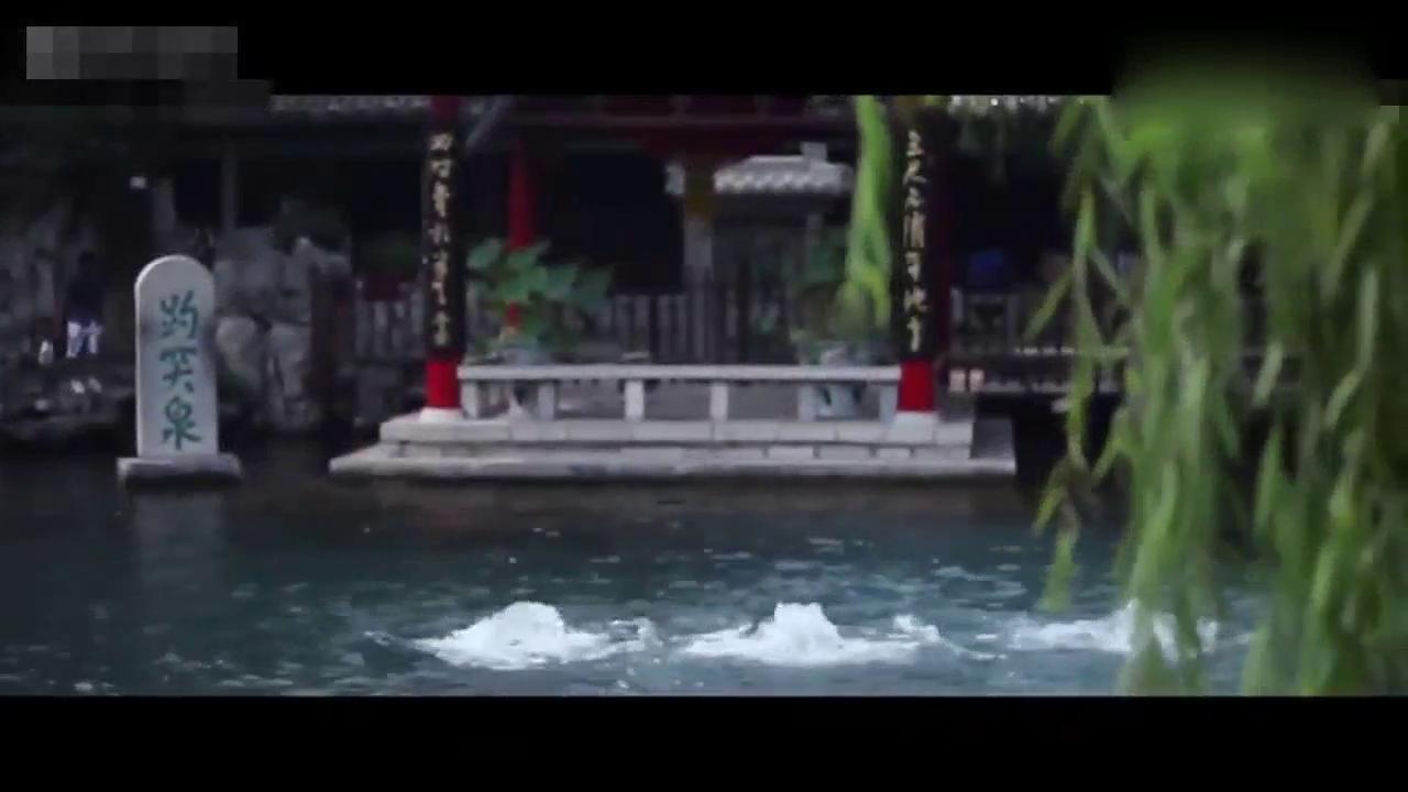 视频:江淮瑞风M4 防护安全保障