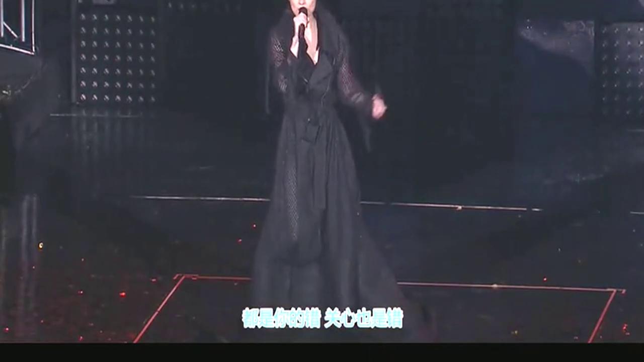 同唱一首歌,张宇的声音一出现,就碾压全场,大师级歌坛元老!