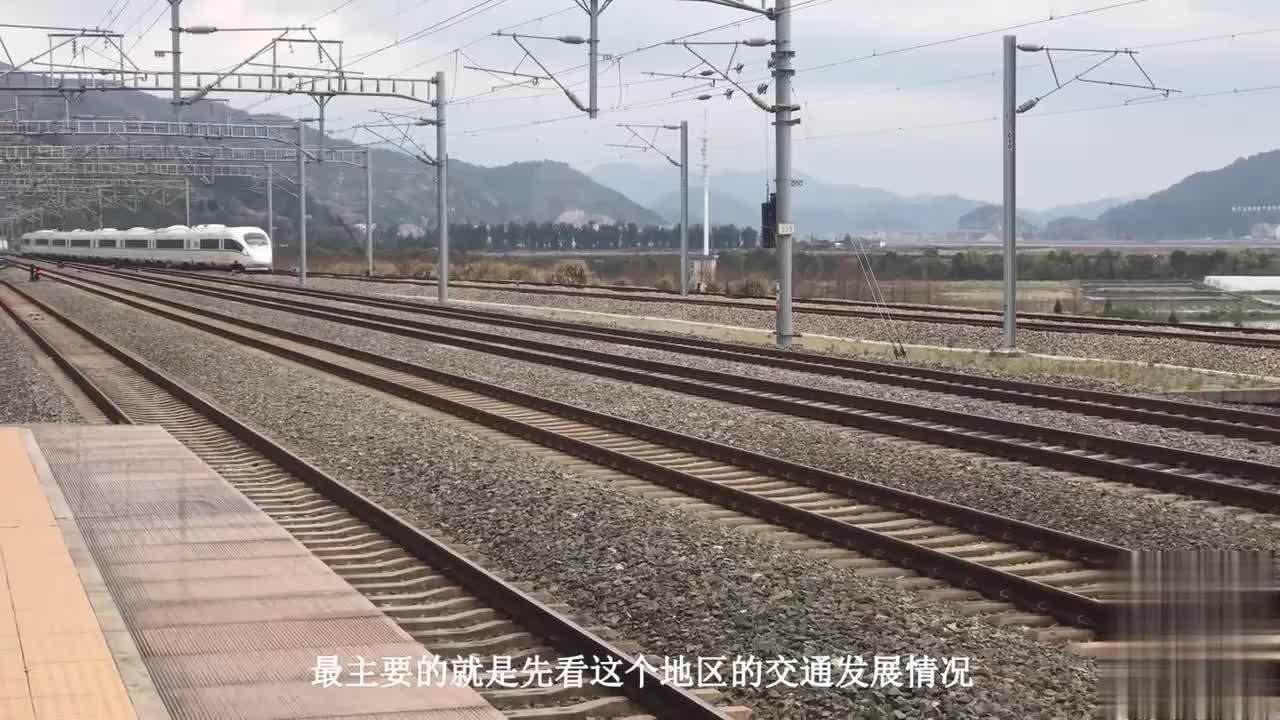 厉害四川这两座城市将崛起一条新高铁将途径两地是你家乡吗