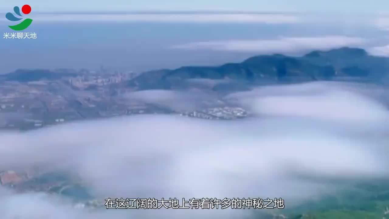 为何西藏500公里的无人区千万不要去看看里面有什么