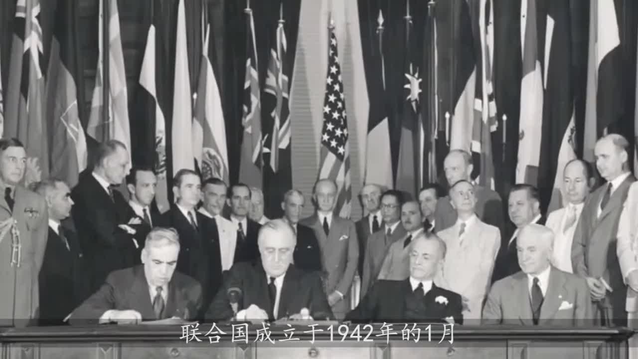 日本申请日语为国际通用语言却被联合国拒绝这几点你不符合