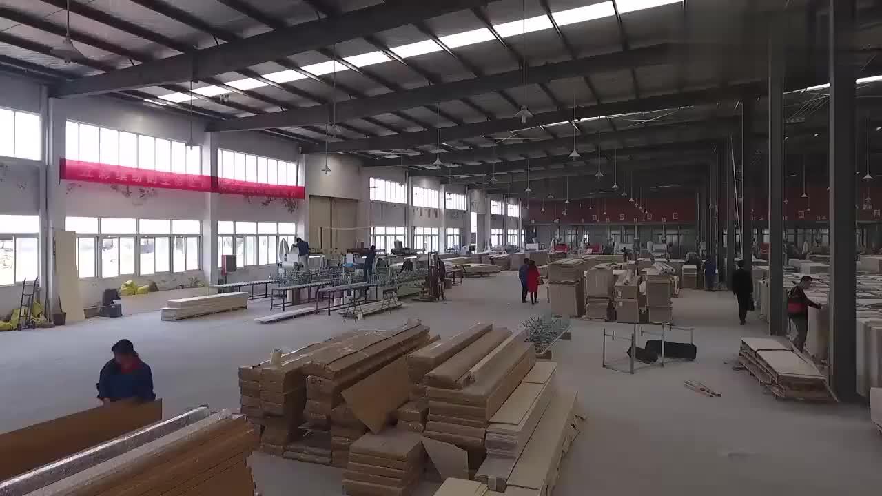 芜湖集成墙板生产厂家