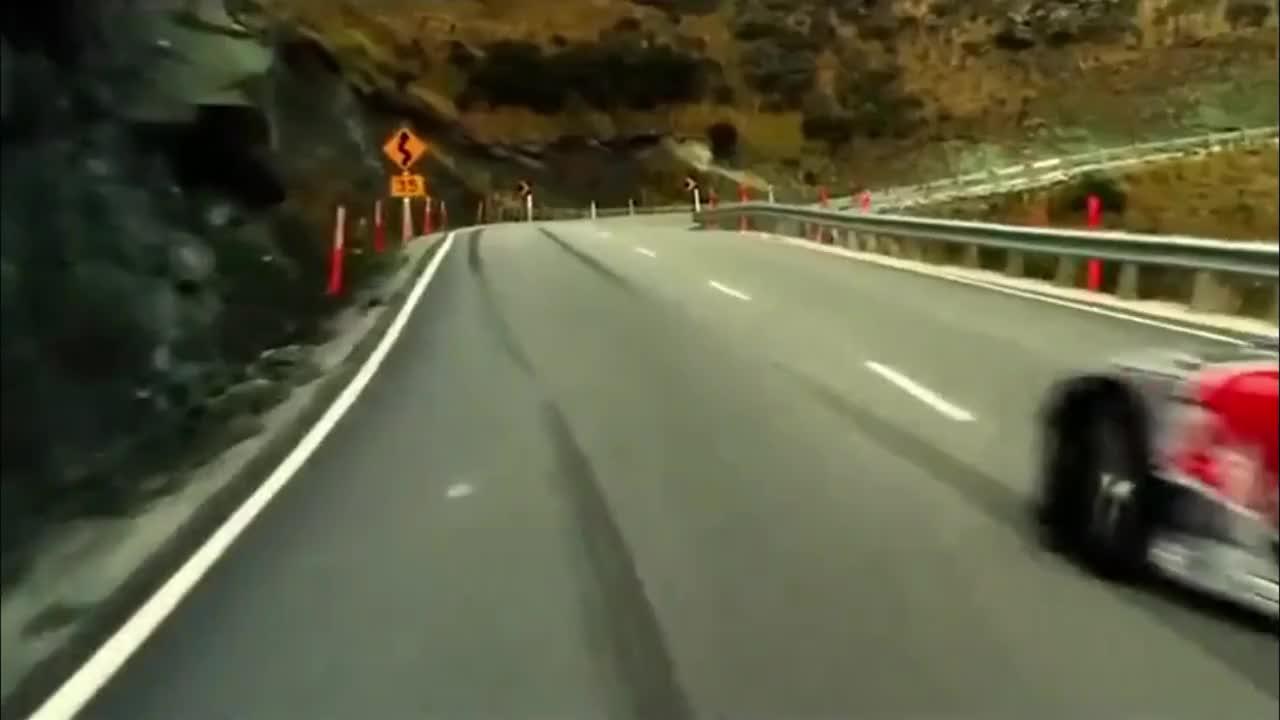 很久没开车再次启动要注意什么这几点不做好很伤车学会更安全