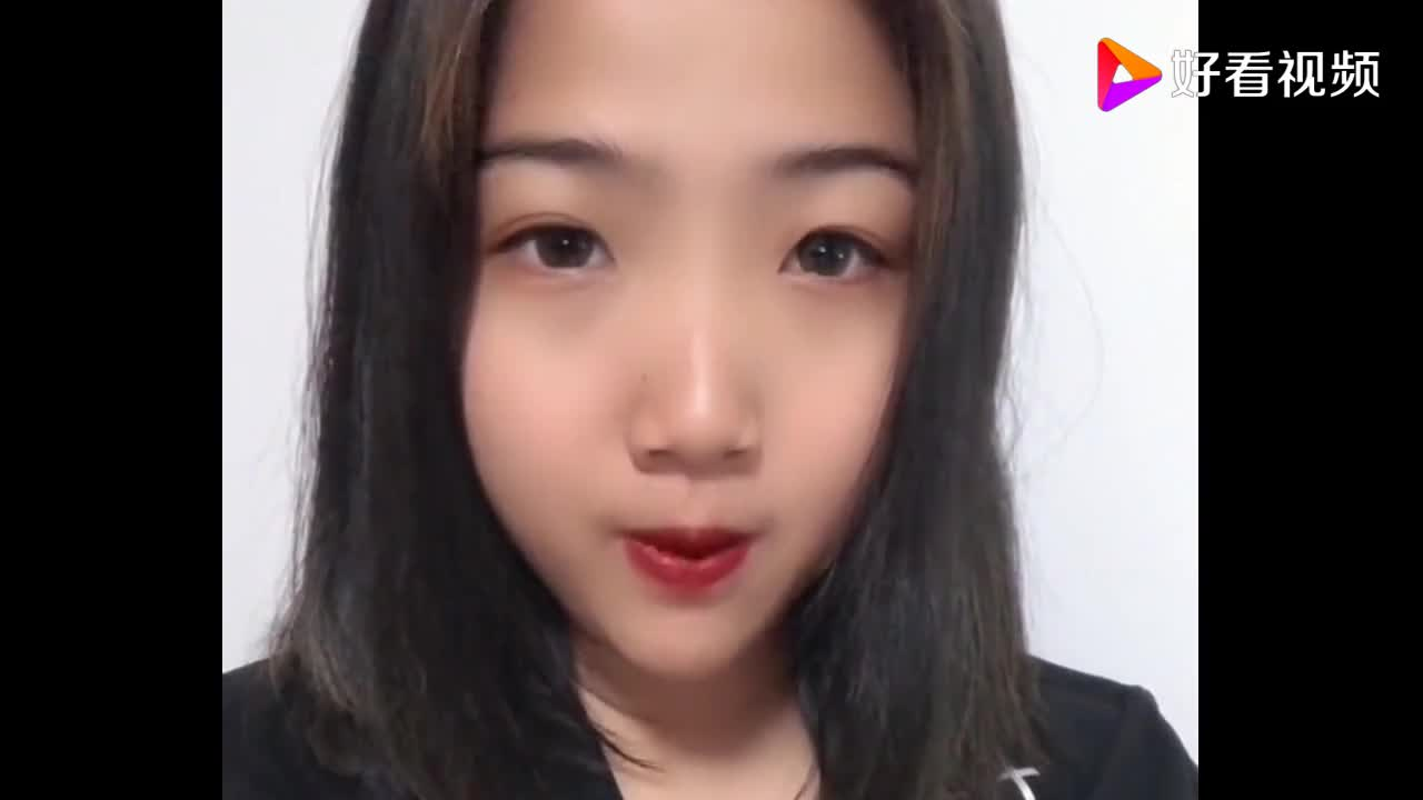 32岁的离异越南美女想找个中国男人可以试婚长相一般也可以