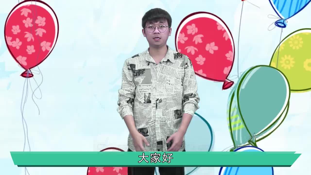 吴佩慈次子患罕见病无奈求助网友丧偶式育儿让人心疼