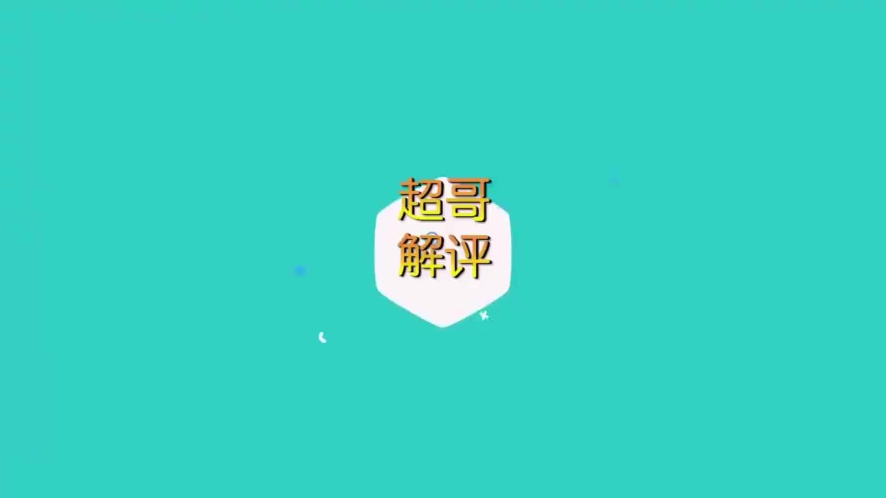 上海女排外援深情告别下赛季难回排超奥运将是中国女排劲敌