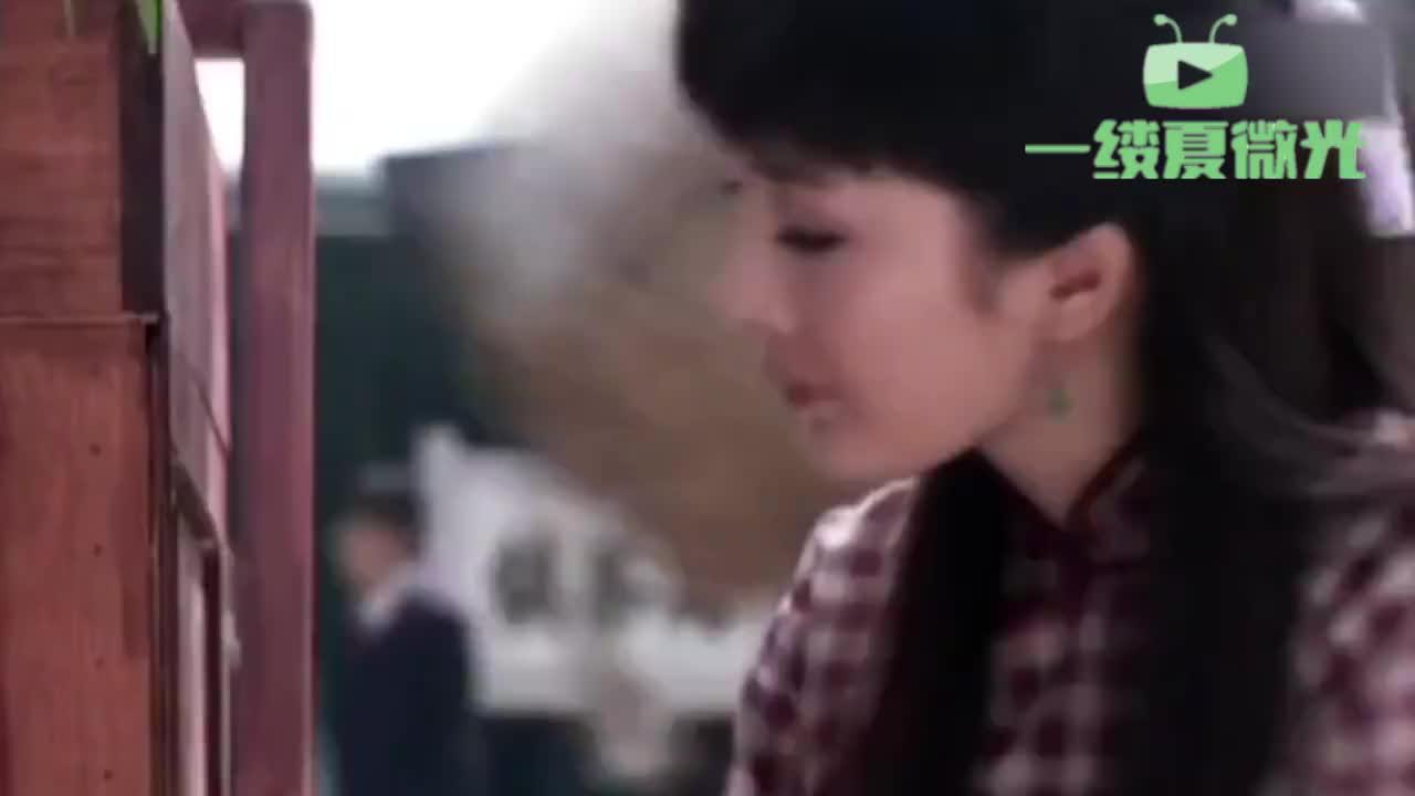 杨幂离婚王思聪曾说要娶她他们到底什么关系