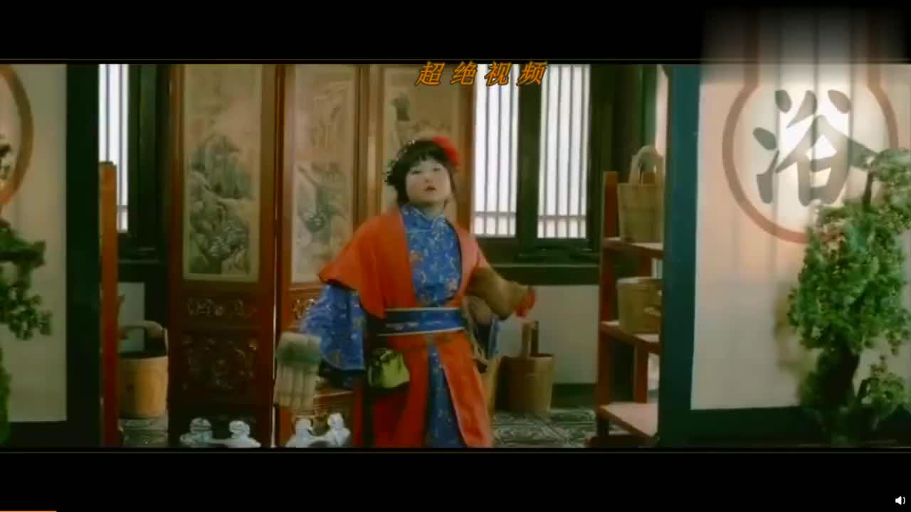 你笑起来真好看,又一段绝世恋情贾玲王源
