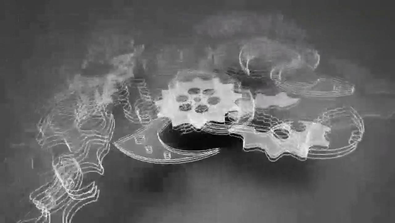 视频:吉利全新MPV车型官图发布,五菱宏光S3实车亮相