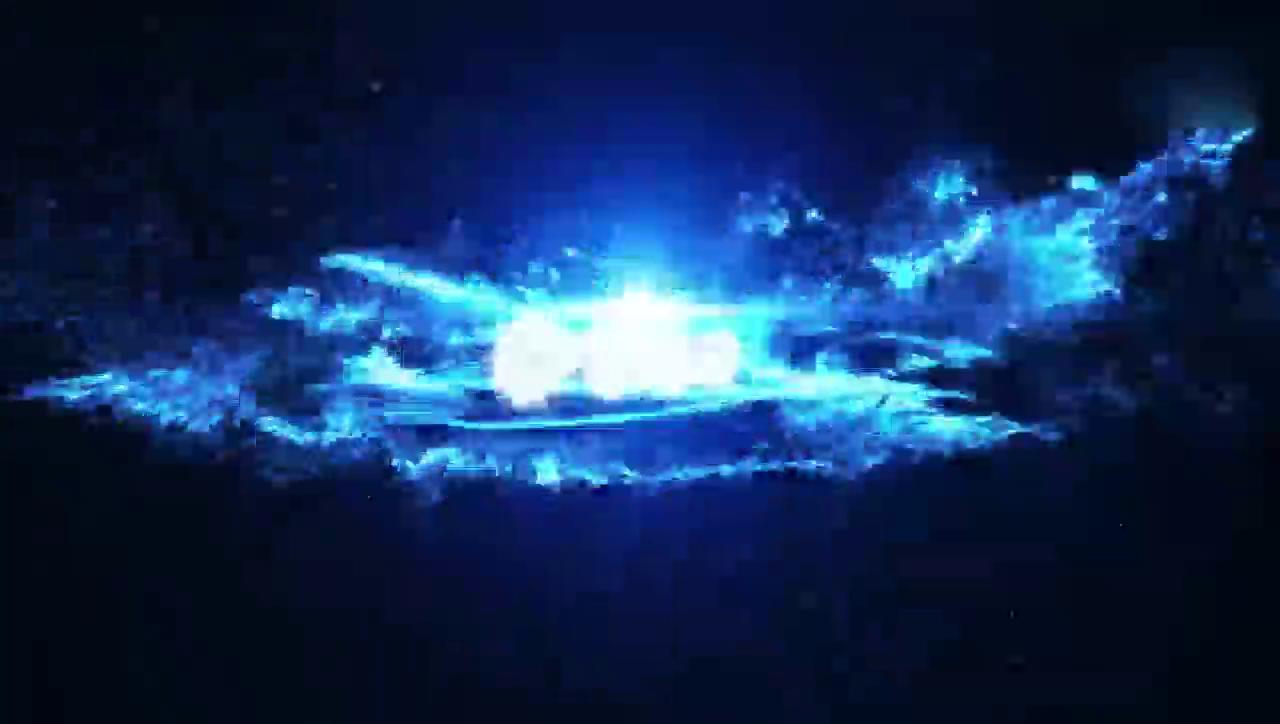 视频:英菲尼迪QX50洛杉矶首发,动力要逆天的节奏,Q5开始落荒而逃!