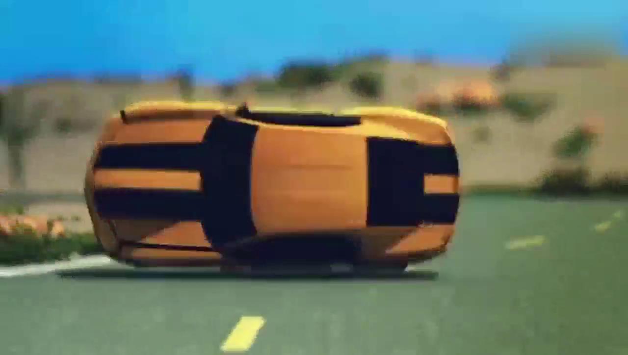 视频:荣威RX8价格终于公开!2